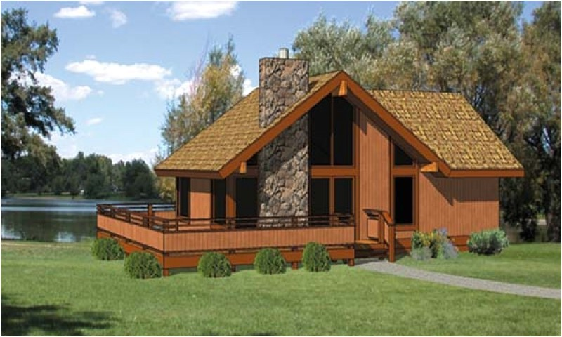 622453d84388d2aa hunting cabin house plans small cottage house plans