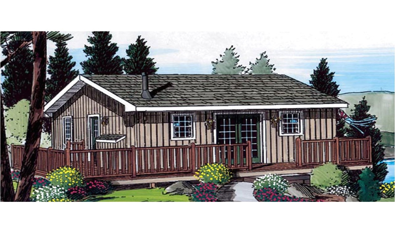 bc0a993eab099106 small house plans storybook cottage small cottage house plans waterfront