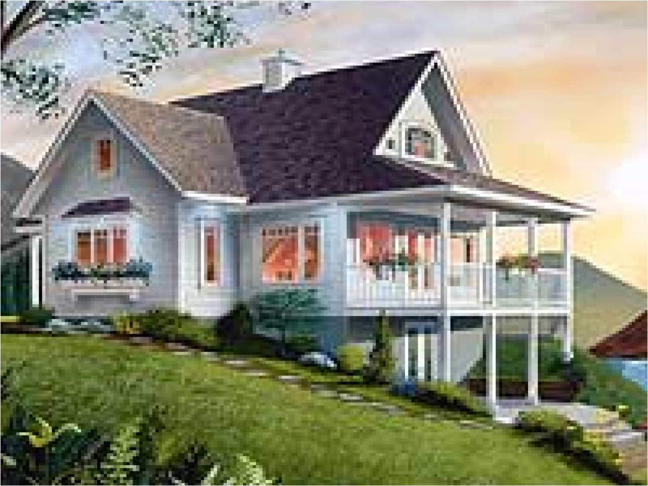 8202d7d51d291880 small house plans waterfront waterfront cottage house plans
