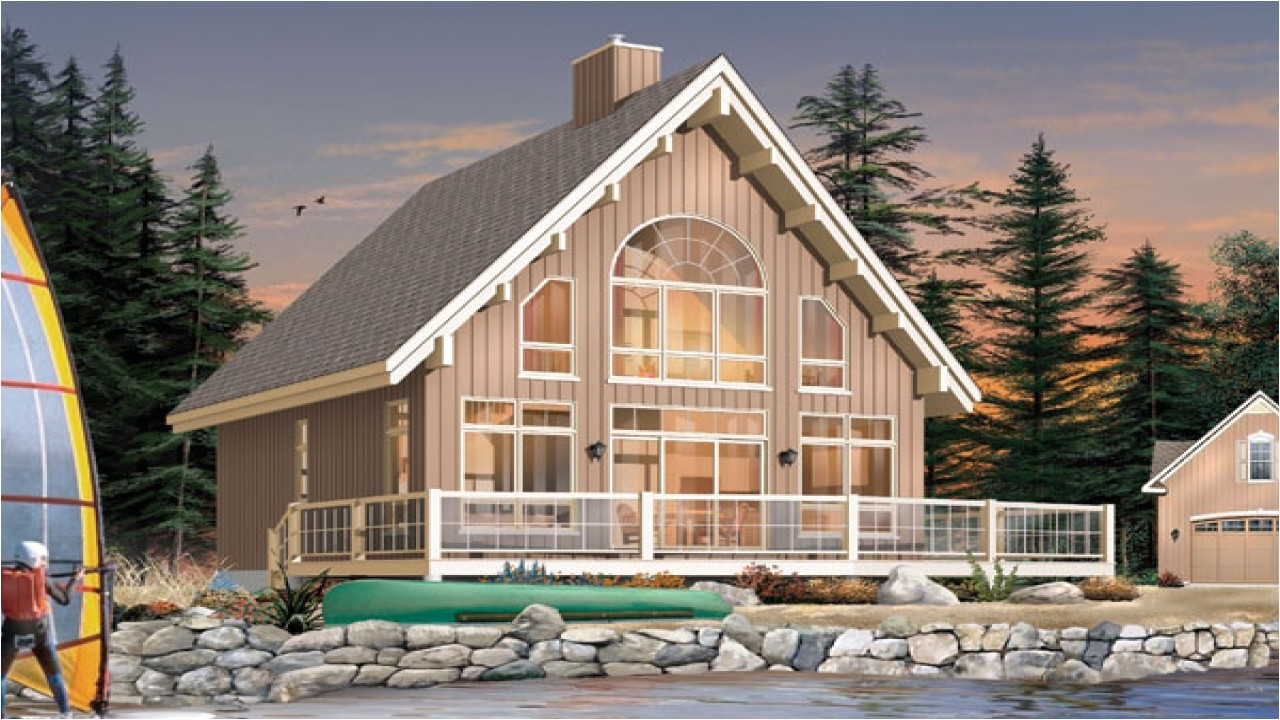 e8075f0d4dad4b26 small lake cottage house plans small house plans waterfront