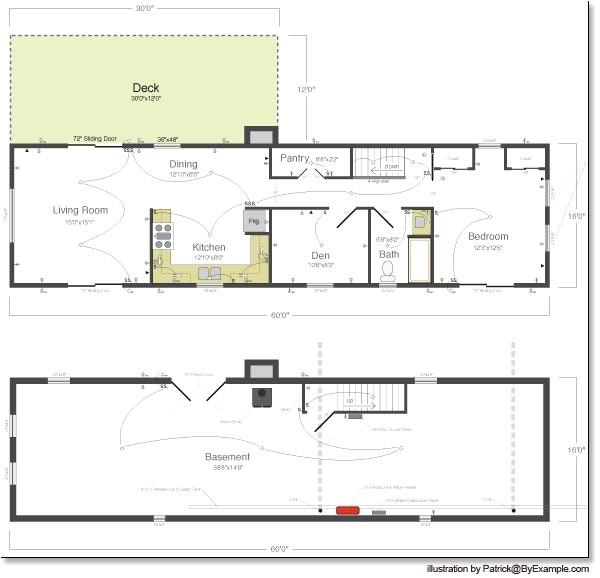 passive house plans elegant astonishing modern passive solar house plans contemporary best