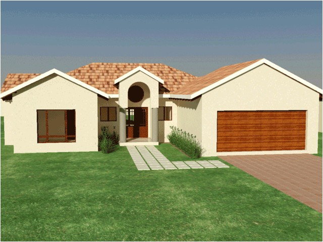house plans ideas south africa