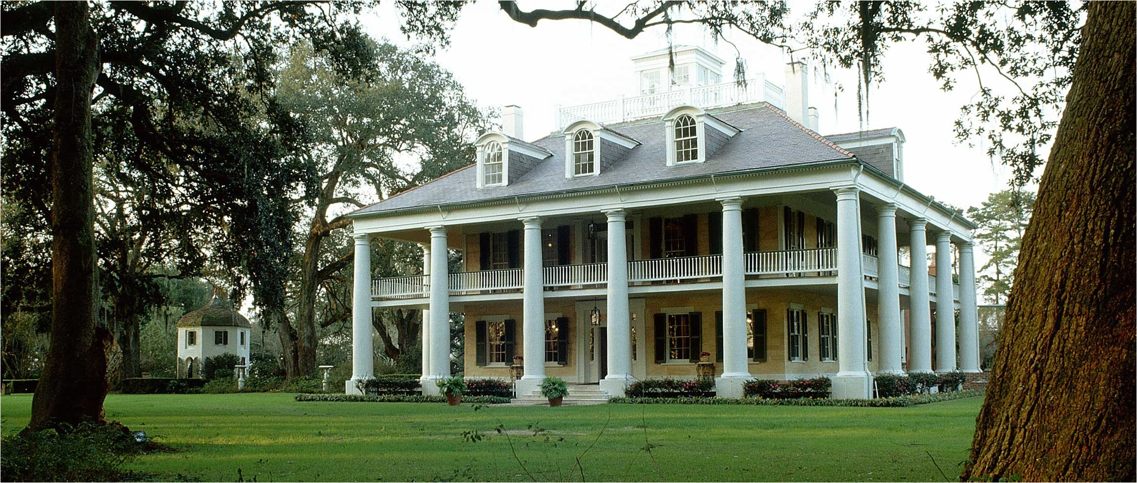 old southern plantation house plans antebellum brought