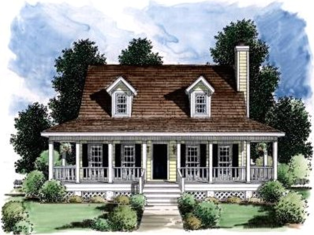 701fa04056b0b245 country house plans small cottage small southern cottage house plans