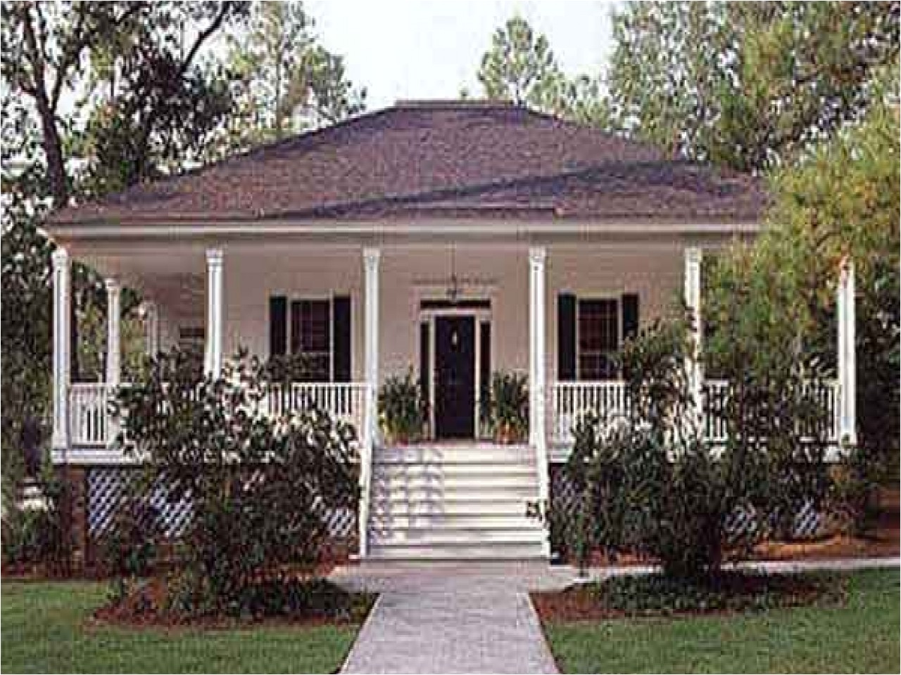 2c5b3785ed4d51bb low country cottage southern living southern living cottage house plans