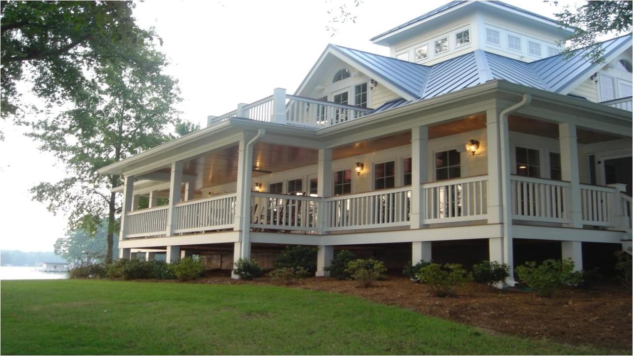 54d78cfc7c5d5078 cottage house plans with porches cottage house plans with wrap around porches