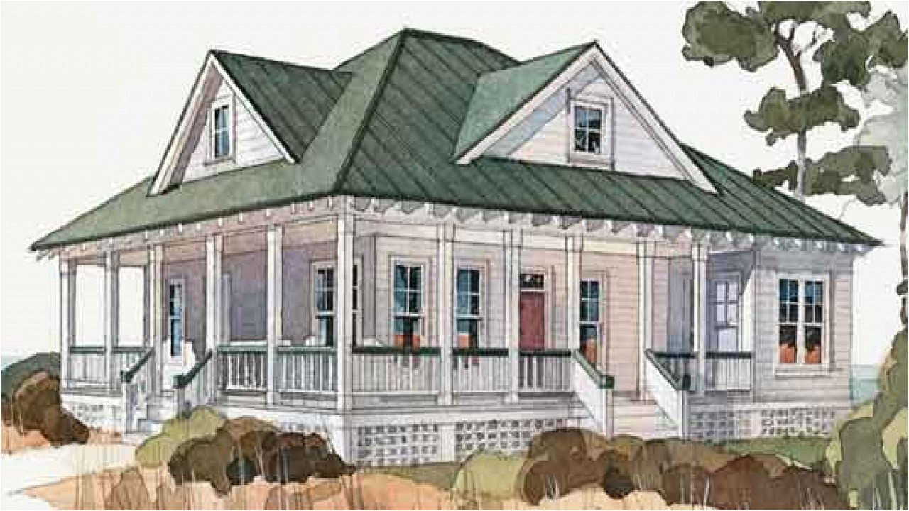 ddaa993da1719550 cottage house plans with wrap around porch cottage house plans with wrap around porches