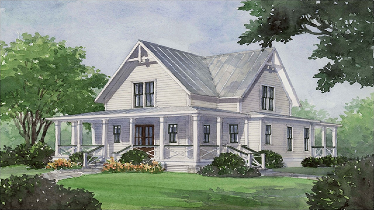 ee6c77b72ebfb3f5 southern living four gables house plans four gables southern living house plans