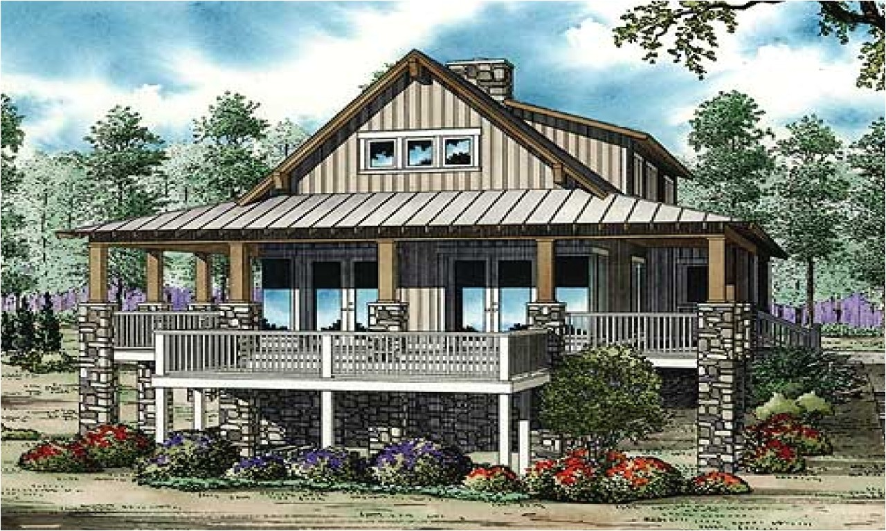 5c48295c40601182 low country cottage house plans low country cottage southern living