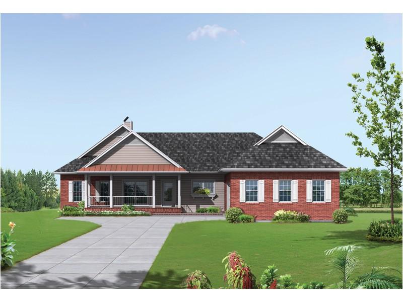 houseplan039d 0024