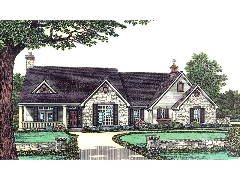 houseplan036d 0108