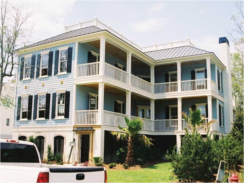 plantation house plans for southern style decorating