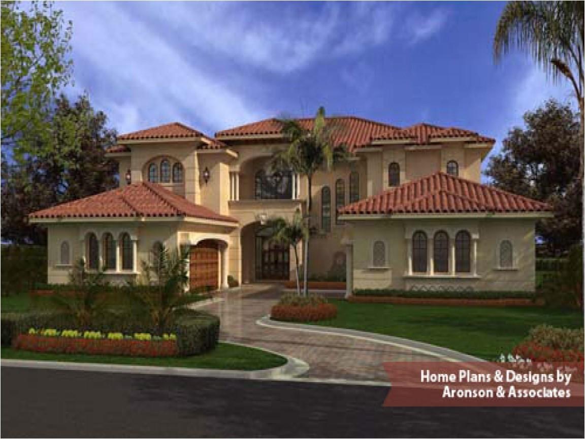44fa8acf4e941831 spanish mediterranean architecture bungalow courtyard luxury spanish mediterranean house plans