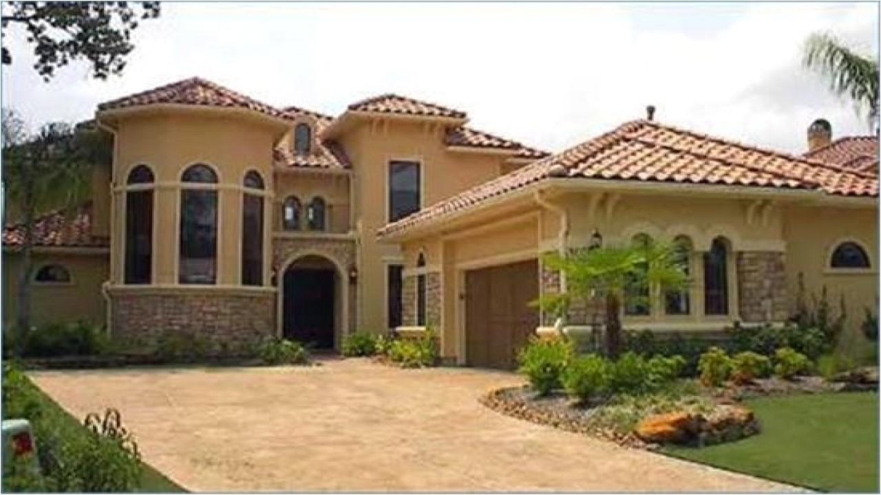 3df8f6f35b00075a spanish mediterranean style house plans spanish mediterranean style house plans