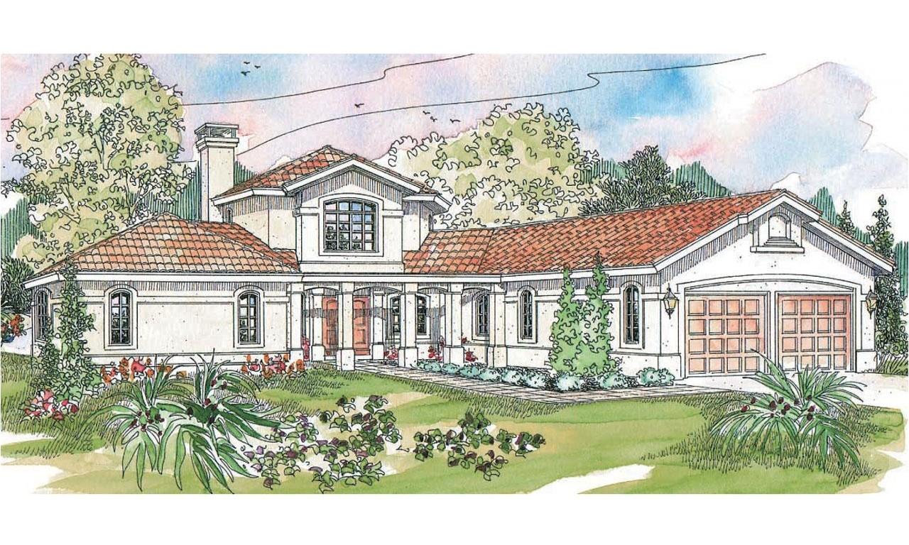 334d3e720a7e3cba spanish courtyard house plans spanish style house plans