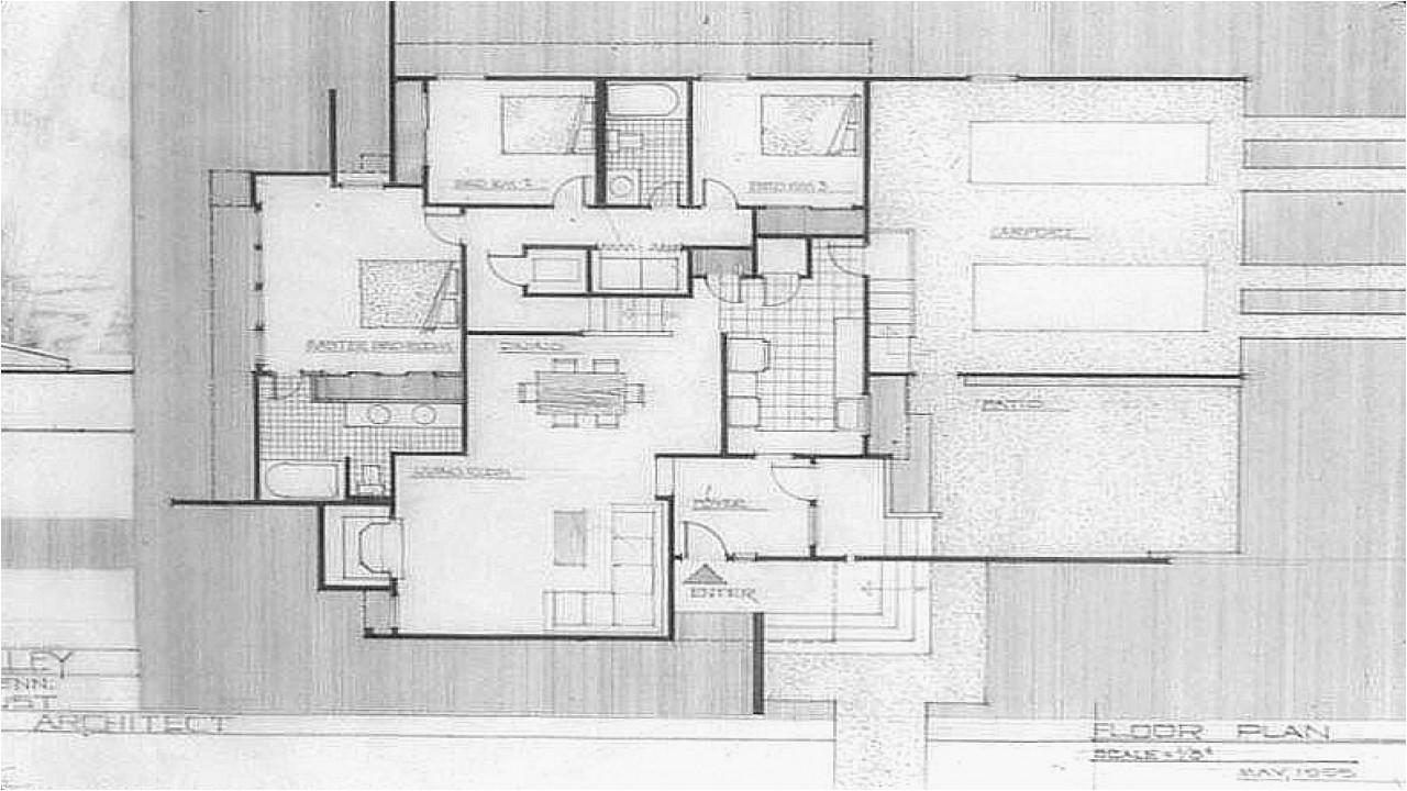 f78107ad3908571e spec home floor plans underground home floor plans
