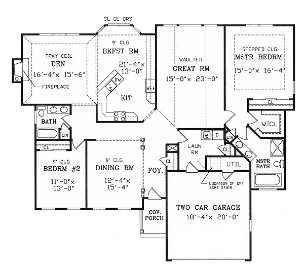 house plan 3858ja