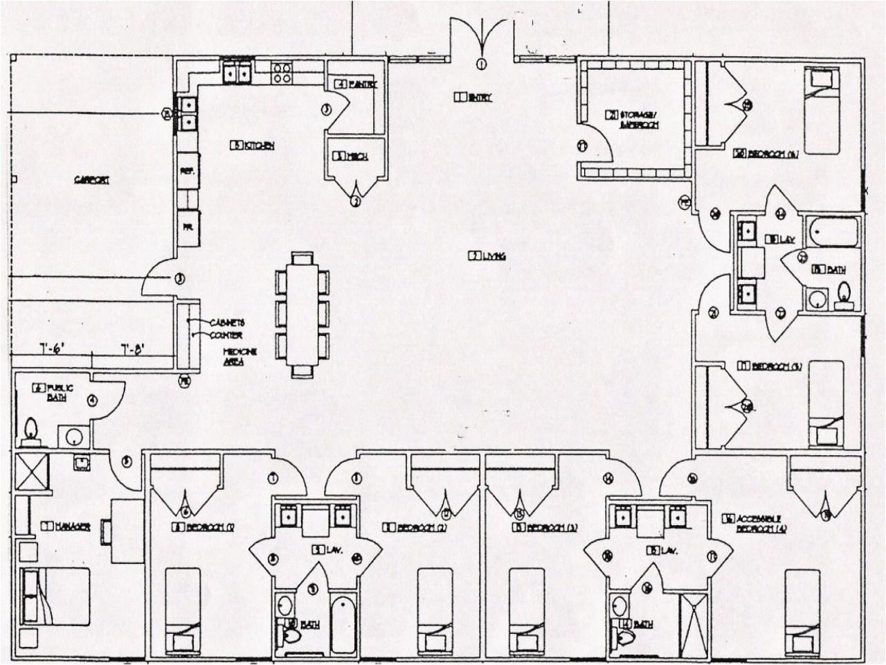 5f3d7bcd97cef130 basic house floor plans simple square house plans