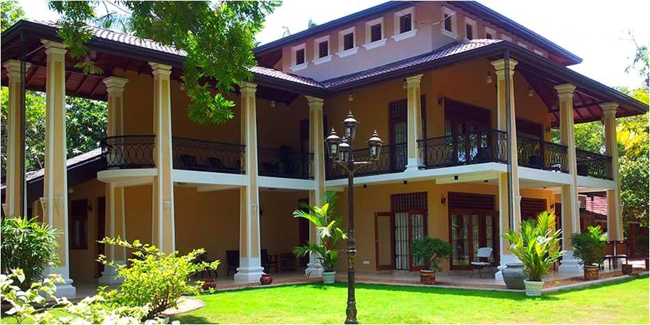 house designs sri lanka 2016