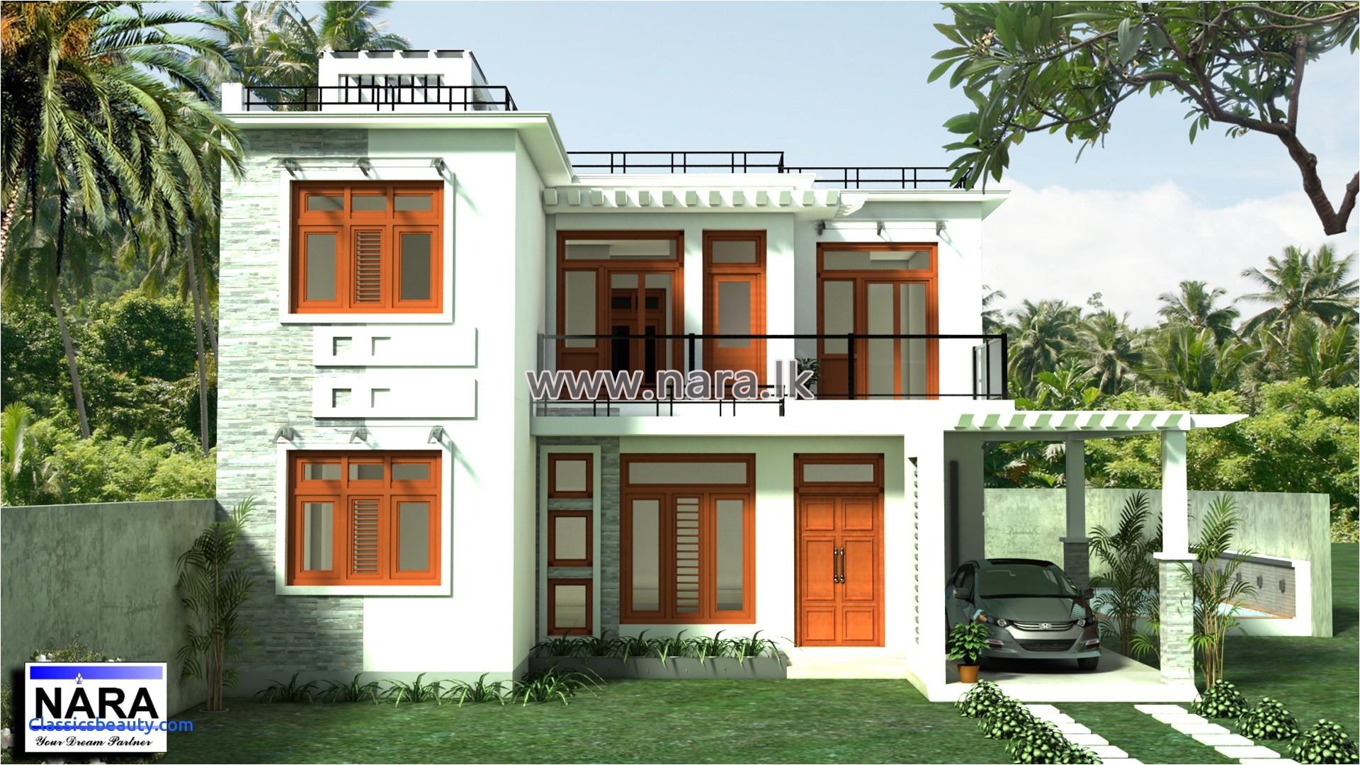 new home plans unique modern house plans designs in sri lanka youtube plan design