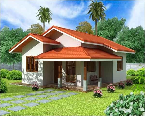 filipino house