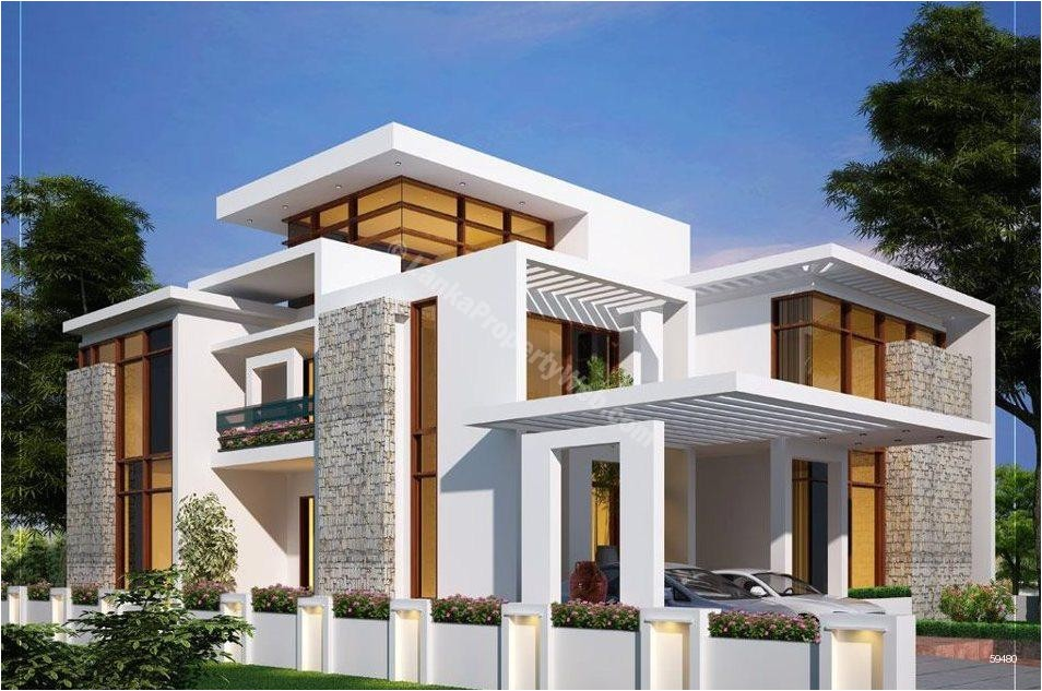 architectural designs of houses in sri