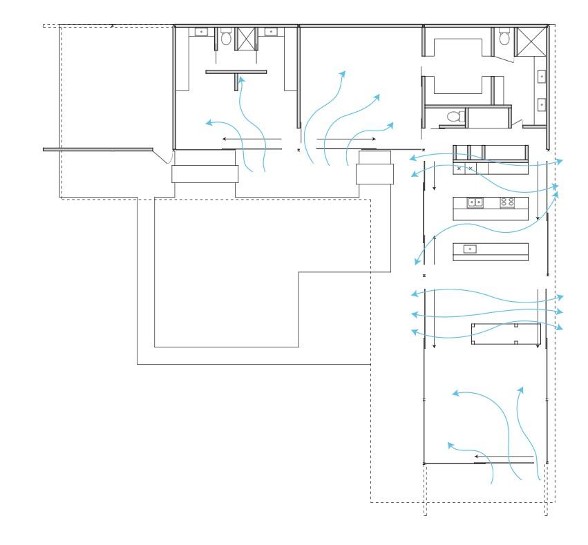 stahl house case study