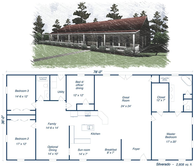 Steel Home Plans 1000 Ideas About Metal House Plans On Pinterest Metal