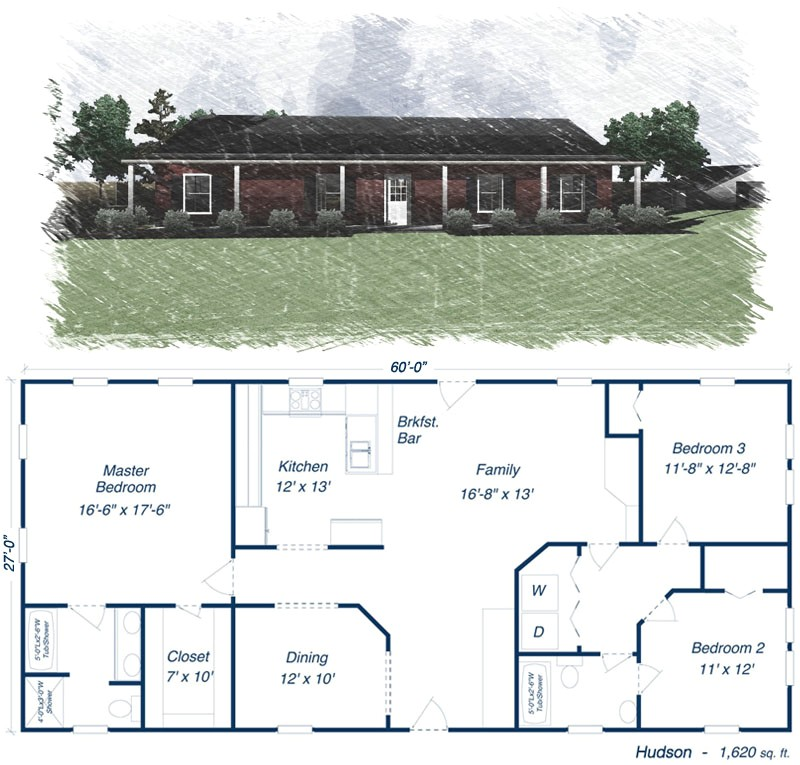 Steel Home Plans and Price Steel Home Kit Prices Low Pricing On Metal Houses