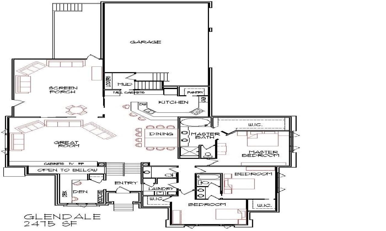 47c61cc5adcf0602 modern narrow lot house plans steep narrow lot modern house