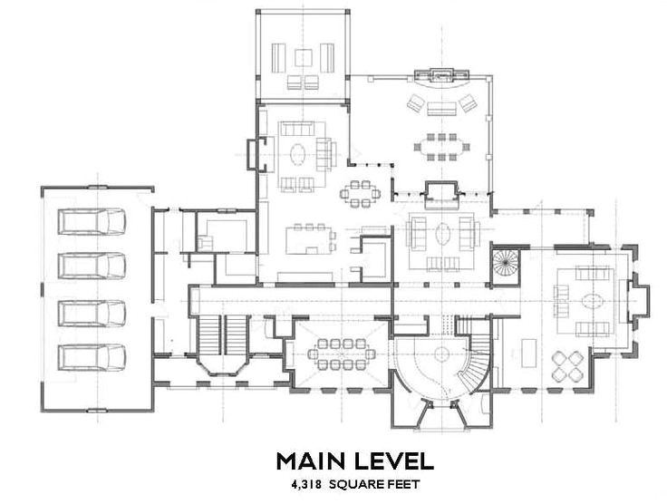 stonewood llc house plans