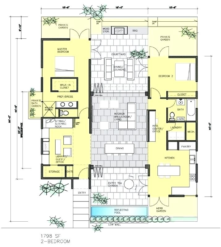 Sunset Magazine Home Plans Sunset Home Plans Sunset Small Home Plans tonmoyparves Com
