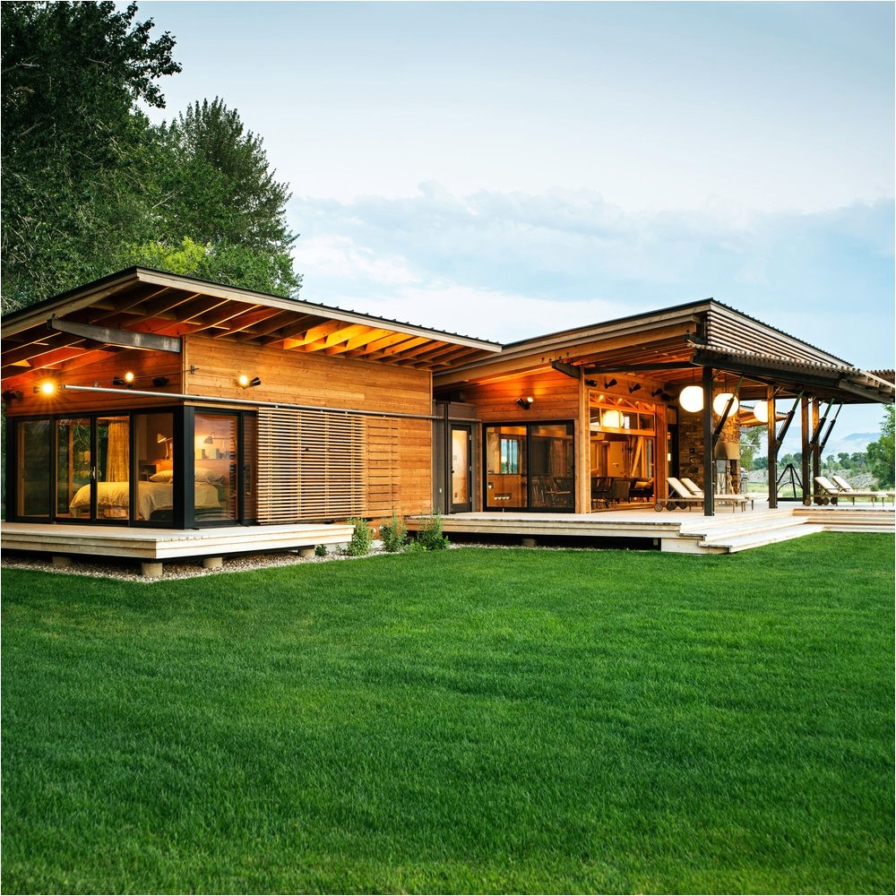 sunset house plans