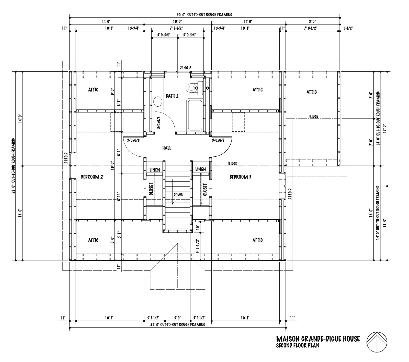 super insulated house plans