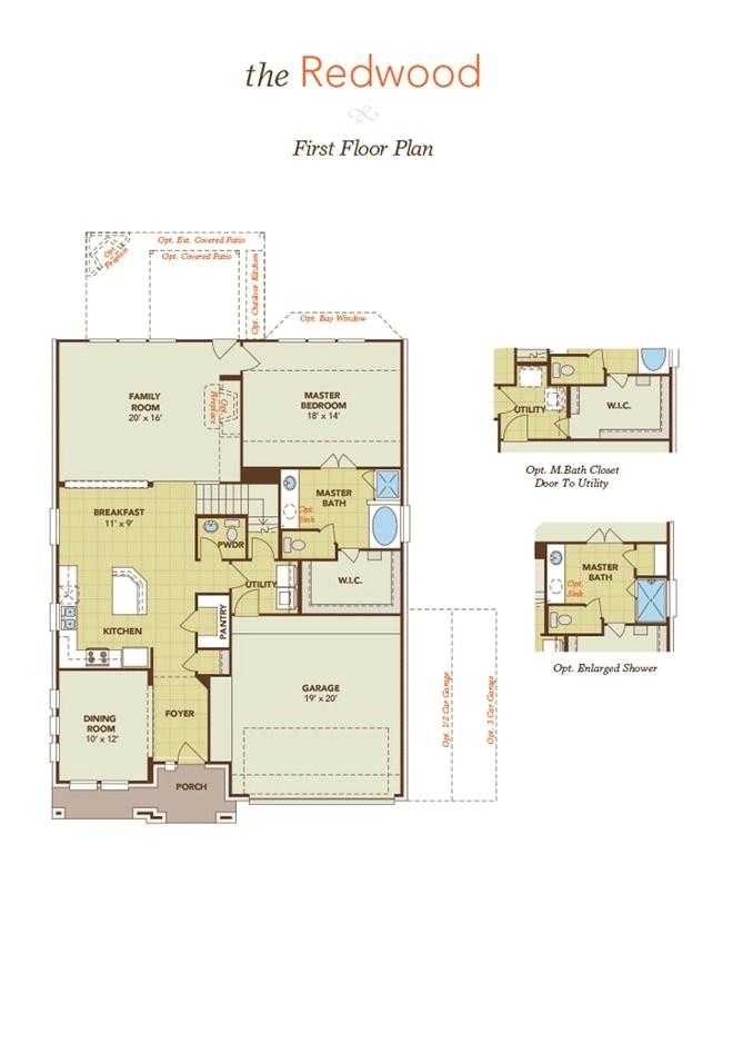 gehan homes redwood floor plan home sweet home pinterest floor plans home and floors attractive gehan homes floor plans 1