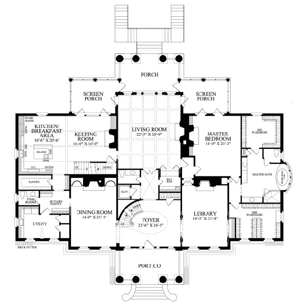 symmetrical home plans symmetrical houses download images home for symmetrical house plans