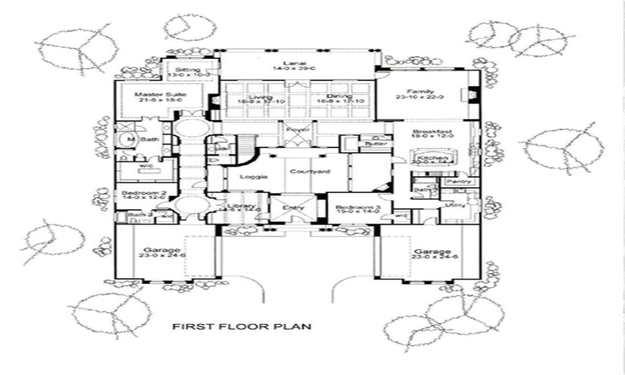 0aa10aa13f42ed7c symmetrical house floor plans floor plans with dimensions