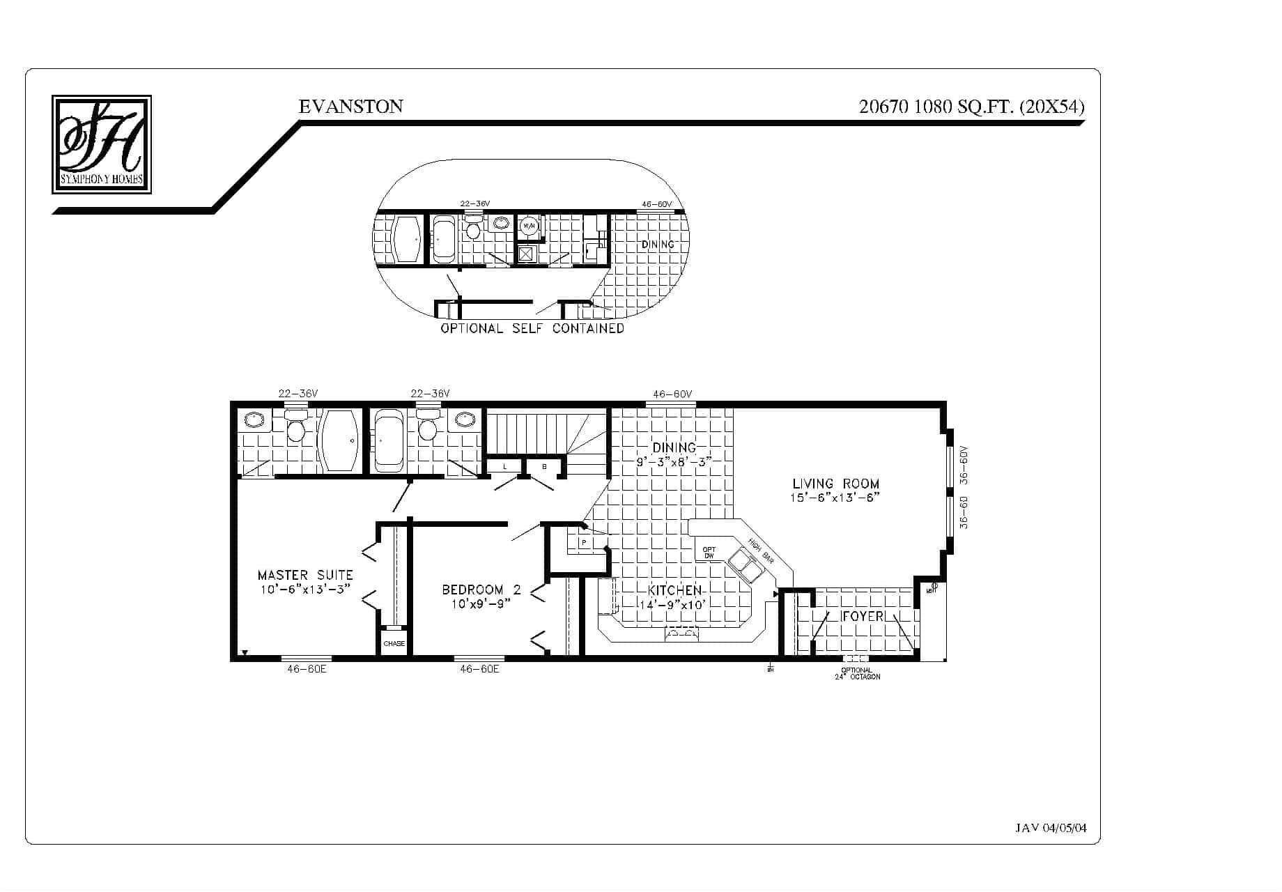 symphony homes octave home design utah floor plans i