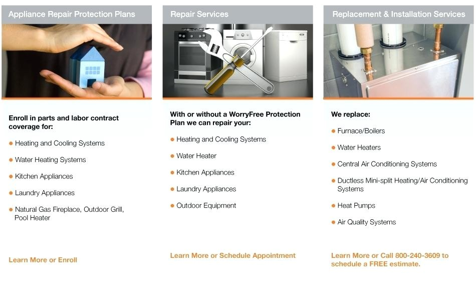 system protect home service plan total protect home service plan review home system protect home service plan reviews