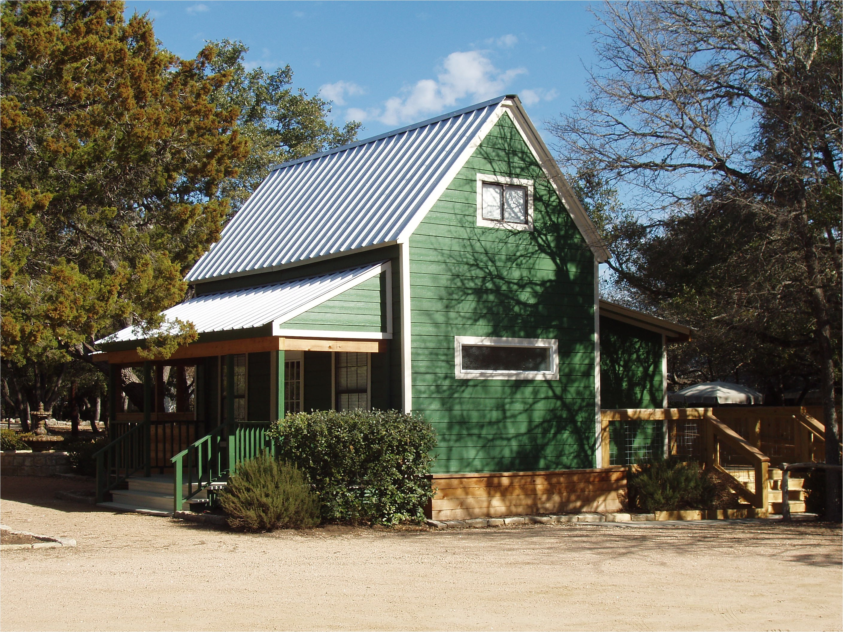 Texas Country Home Plans Hill Country Home Designs
