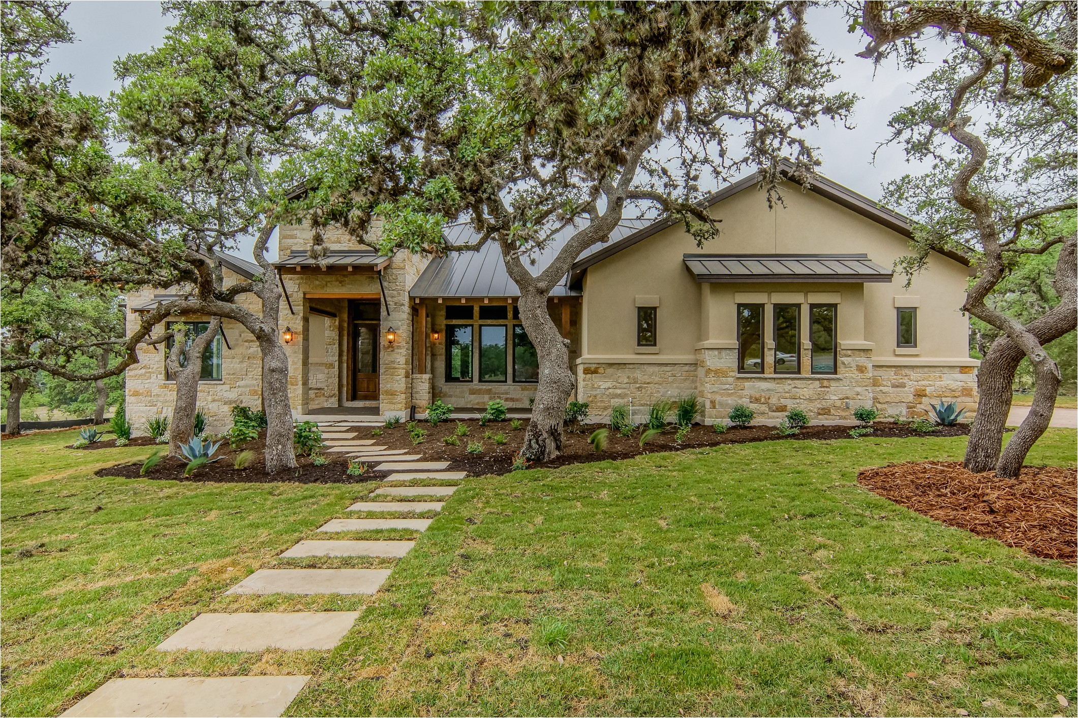 texas hill country home plans quotes