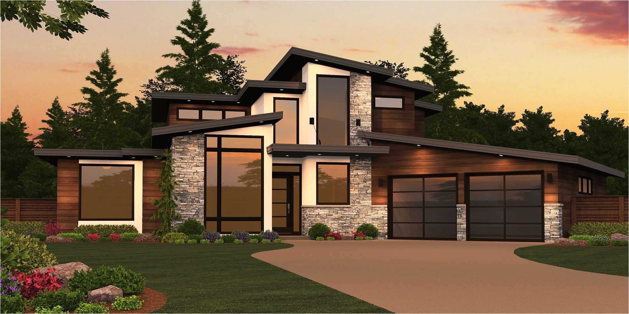 hill country house plans with wrap around porch