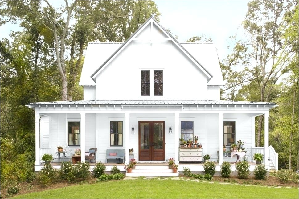 house plans with porches dazzling home plans with porch front 5 astounding inspiration house on home plans with covered porches