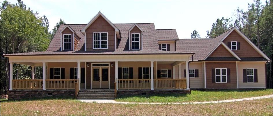 texas farmhouse style house plans