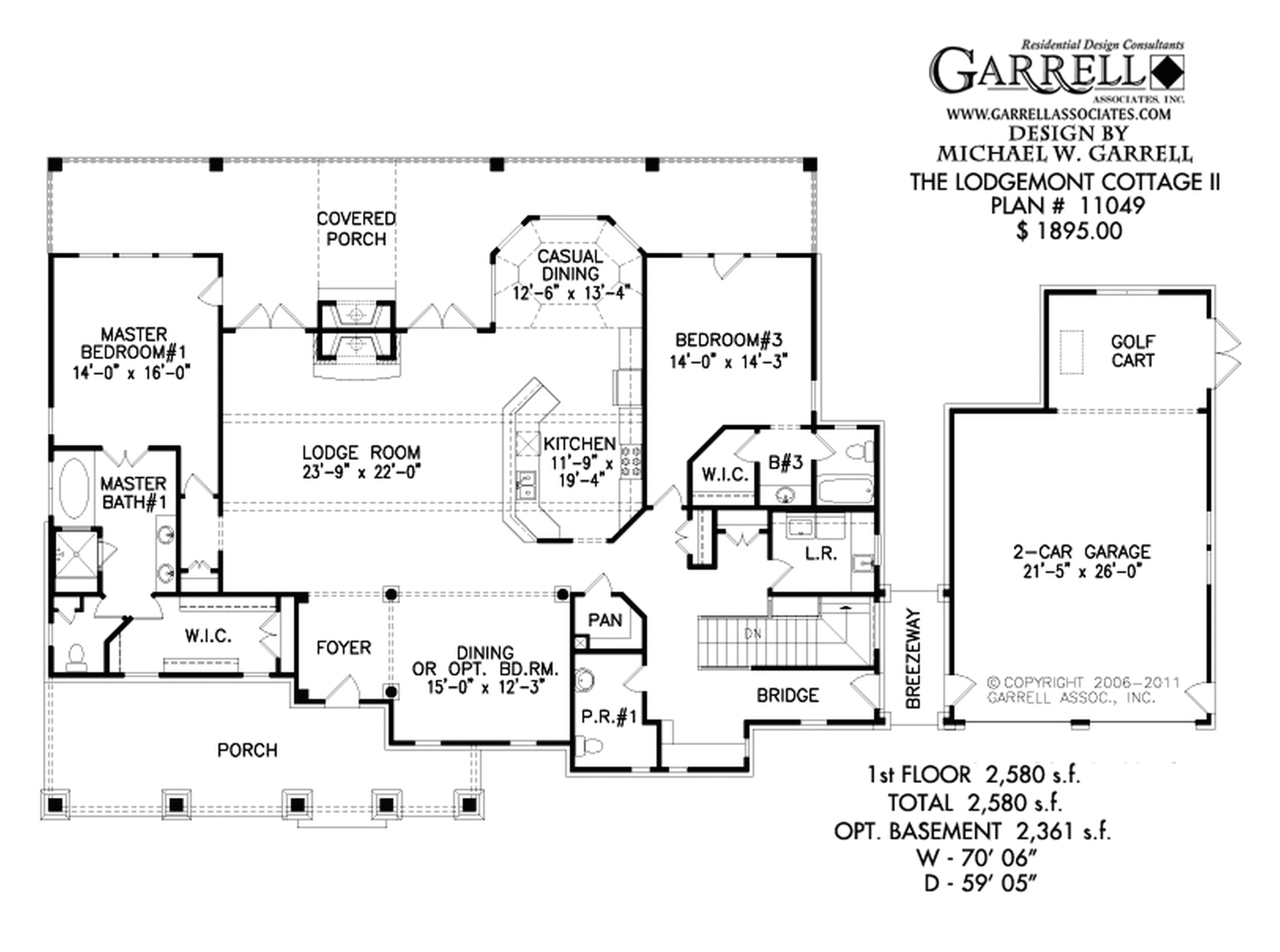 home floor plan books new luxury home floor plan books new home plans design