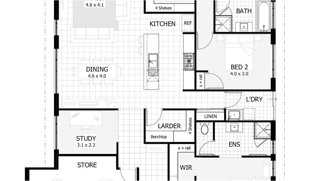 home plan books free download best of duplex house plans free download thepearlofsiam