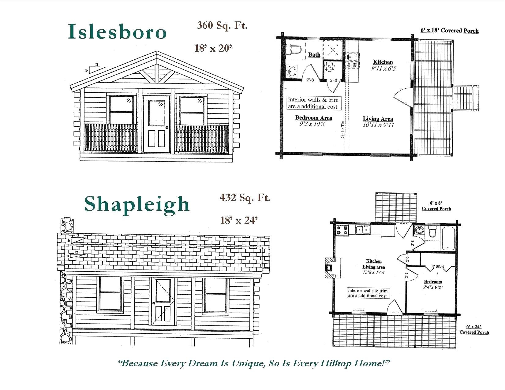 house plans books download new new log home floor plans