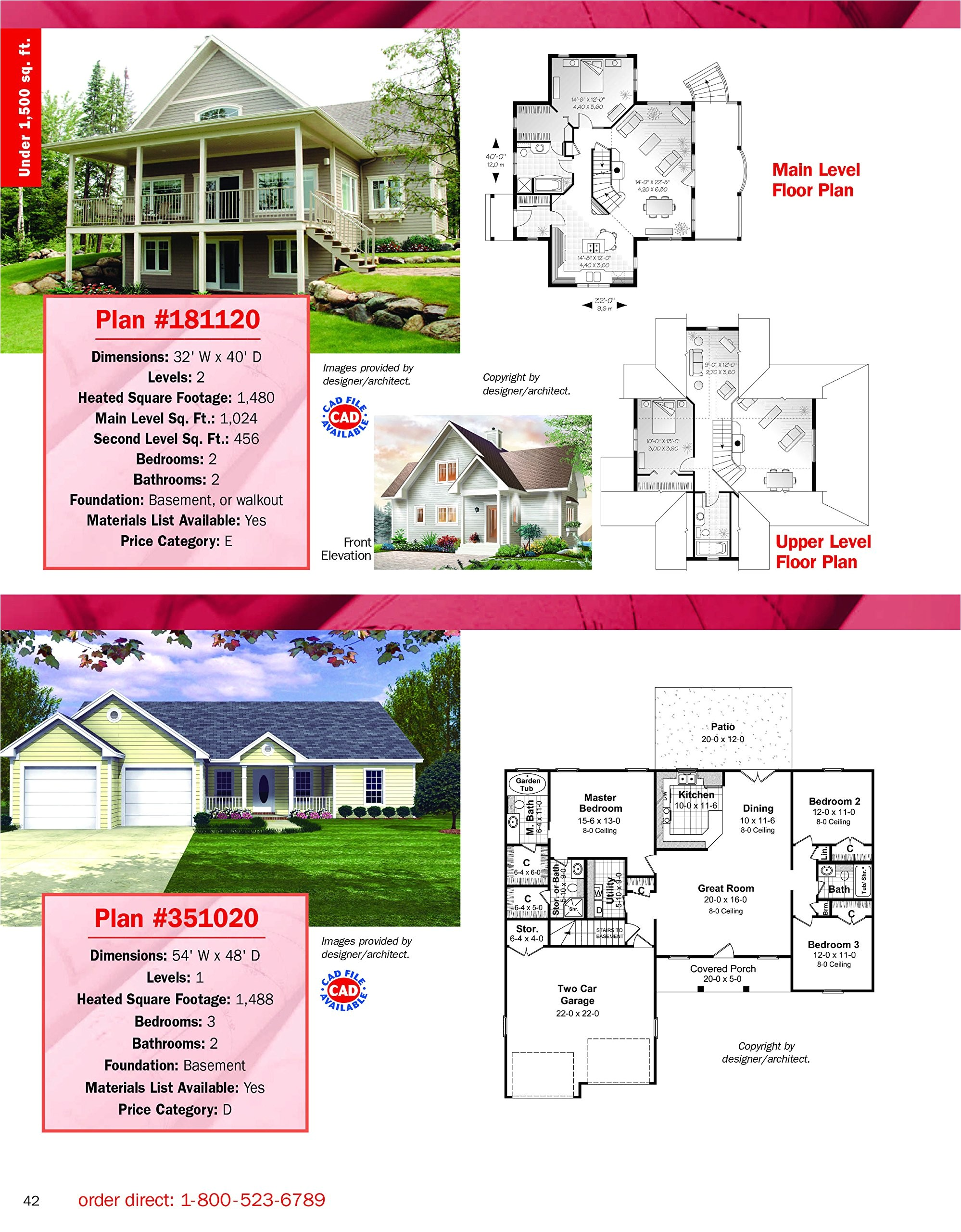 the new ultimate book of home plan amazing at victorian farmhouse country best family plans ideas on pinterest log cabin 728x1962