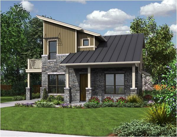award winning green house plans