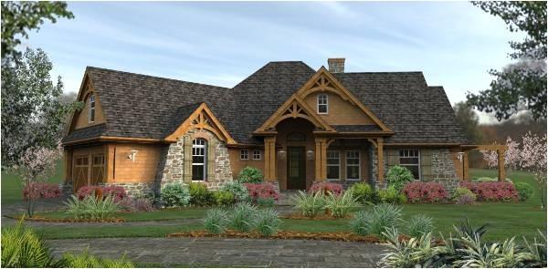 popular cottage house plans